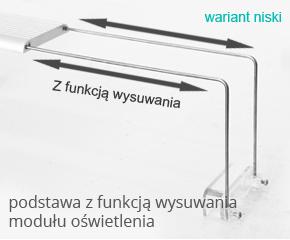podstawa-2