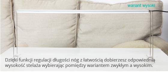 podstawa-3